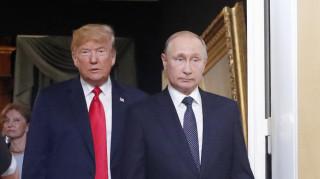 Νέες κυρώσεις κατά της Ρωσίας από ΗΠΑ - Ε.Ε.