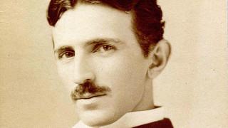 Χαμένες επιστολές του Νίκολα Τέσλα βρέθηκαν στη Σερβία