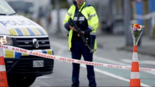 Μακελειό στη Νέα Ζηλανδία: Έρευνα για την πρόσφατη επίσκεψη του δράστη στη Βουλγαρία