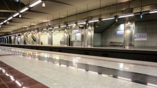 Γραμμή 4 του Μετρό: Στην τελική ευθεία οι διαδικασίες