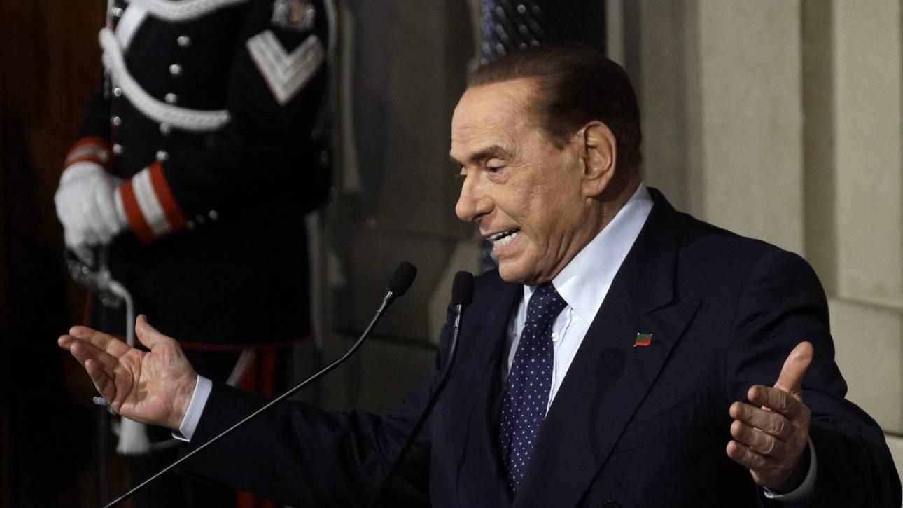 Ιταλία: Δικαστές ερευνούν τον μυστηριώδη θάνατο μοντέλου των πάρτι του Μπερλουσκόνι