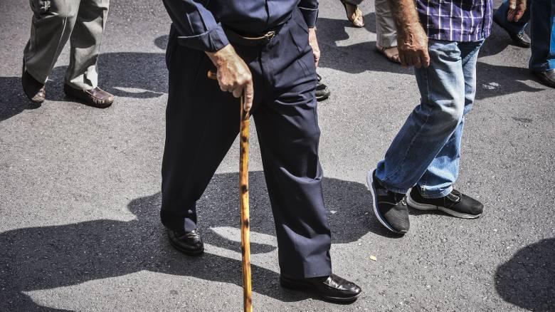 Πέθανε ο τελευταίος κάτοικος χωριού στην Κρήτη