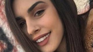 Σαλαμίνα: Τραγικός θάνατος 18χρονης βολεϊμπολίστριας σε τροχαίο