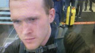 Μακελειό Νέα Ζηλανδία: Γιατί ο δράστης έβαλε στο «στόχαστρο» την Τουρκία