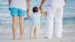 ΟΑΕΔ: Πώς να κάνετε δωρεάν διακοπές με τα παιδιά σας