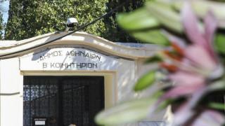 Νέα στοιχεία για τη δολοφονία της Δώρας Ζέμπερη