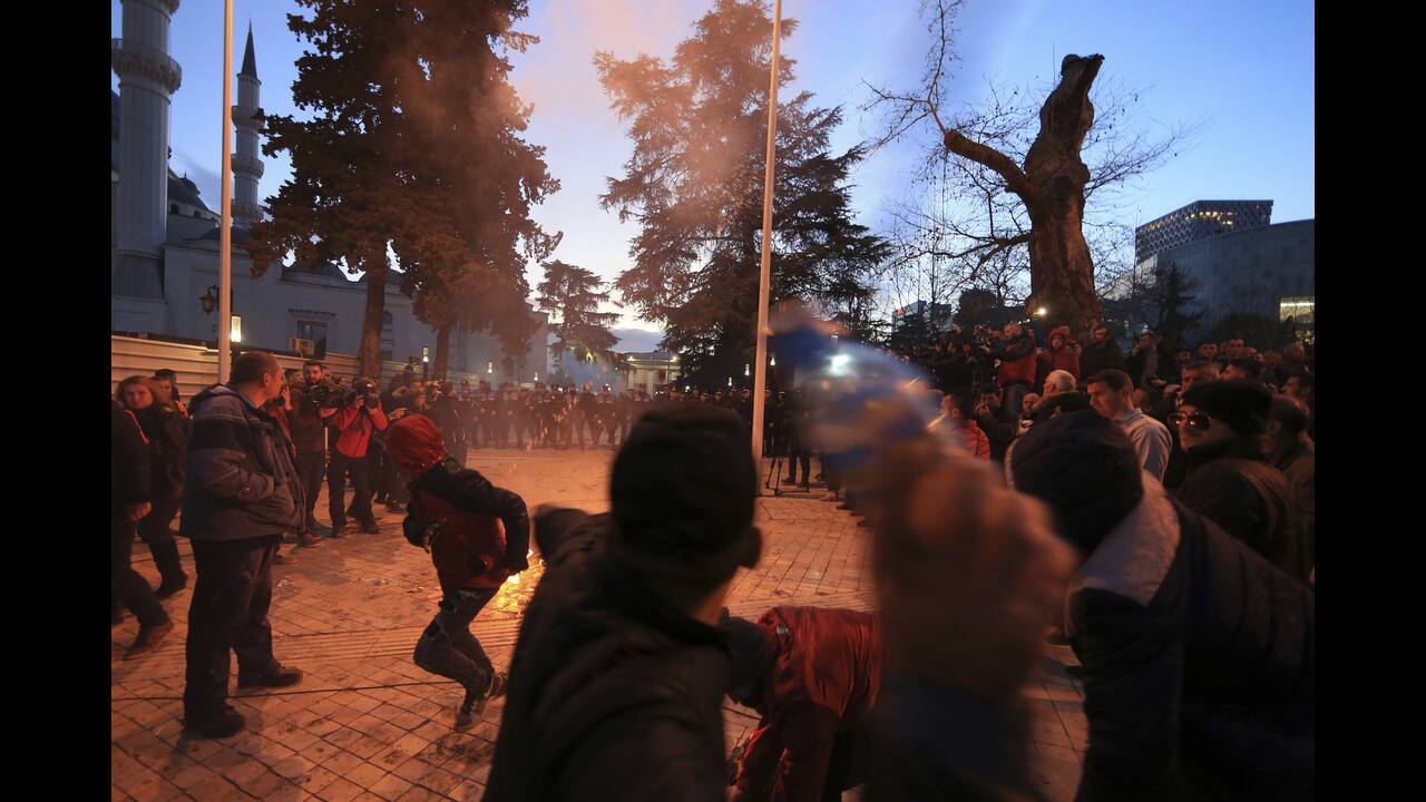 https://cdn.cnngreece.gr/media/news/2019/03/16/169368/photos/snapshot/AP_19057643050530.jpg