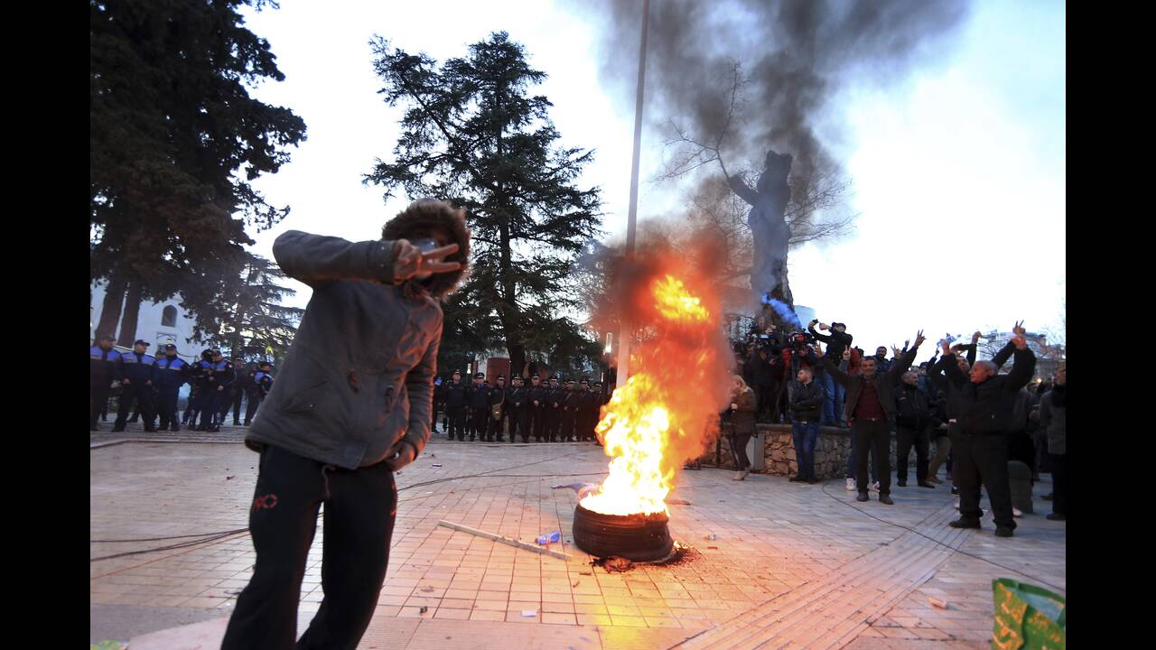 https://cdn.cnngreece.gr/media/news/2019/03/16/169368/photos/snapshot/AP_19057651290692.jpg