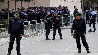 Αλβανία: Νέα διαδήλωση εναντίον της κυβέρνησης Ράμα