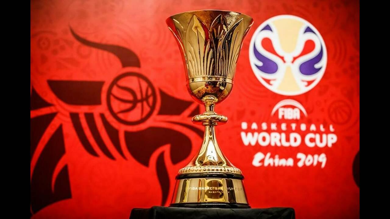 https://cdn.cnngreece.gr/media/news/2019/03/16/169374/photos/snapshot/WORLDCUP.jpg