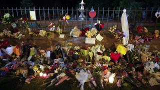Μακελειό Νέα Ζηλανδία: Ο δράστης είχε στείλει το μανιφέστο του στην πρωθυπουργό πριν από την επίθεση