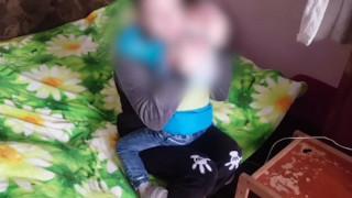 Ουκρανία: Μητέρα βίαζε τον τετράχρονο γιο της και πουλούσε τα βίντεο στο dark web