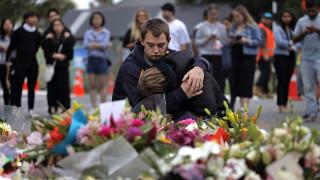Κράιστσερτς: Φρίκη «κομμένη και ραμμένη» στην εποχή των social media