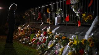 Θρήνος στη Νέα Ζηλανδία: Στους 50 ανέρχονται οι νεκροί