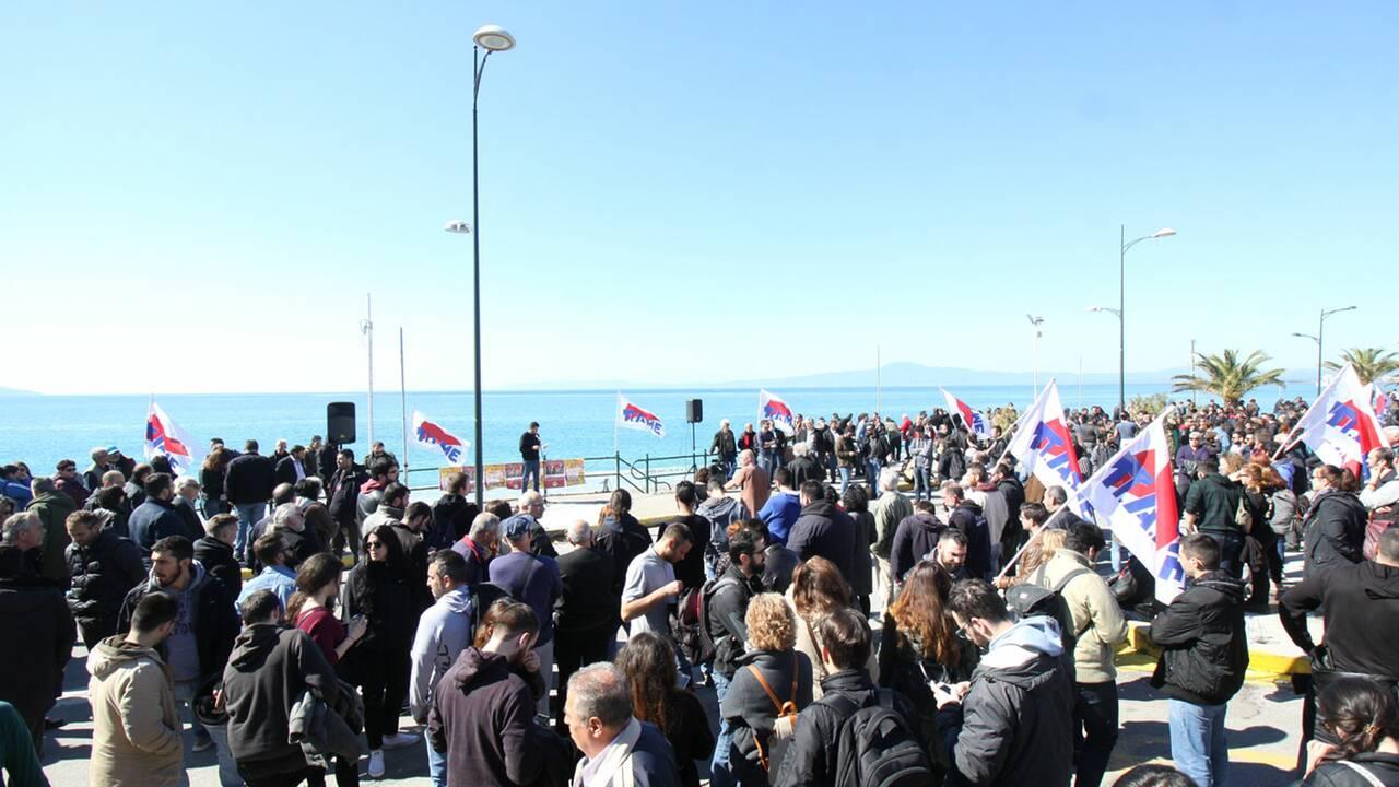 https://cdn.cnngreece.gr/media/news/2019/03/16/169435/photos/snapshot/synedrio-gsee-32.jpg