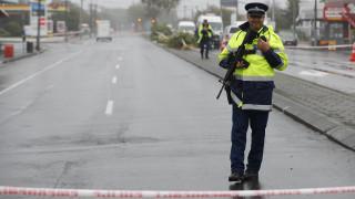 Νέος συναγερμός στη Ν. Ζηλανδία: Ύποπτο αντικείμενο στο αεροδρόμιο του Ντούνεντιν