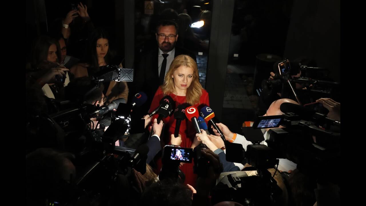 https://cdn.cnngreece.gr/media/news/2019/03/17/169460/photos/snapshot/AP_19075712002346.jpg