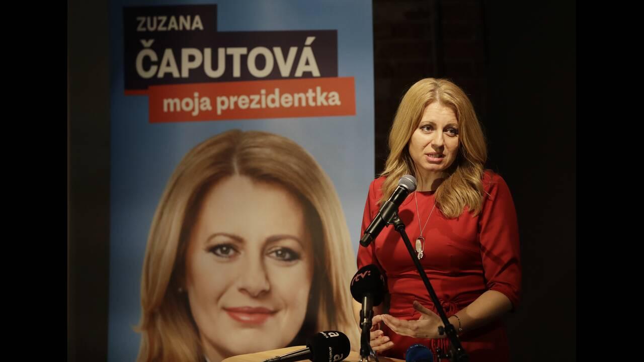 https://cdn.cnngreece.gr/media/news/2019/03/17/169460/photos/snapshot/AP_19075816563429.jpg