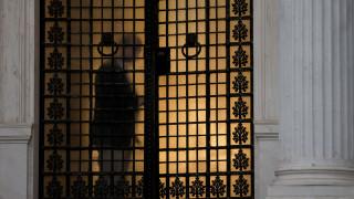 Εκλογές 2019: Αρχές Απριλίου αποφασίζει ο Τσίπρας για τις κάλπες