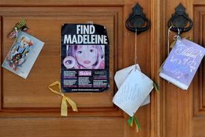 Ανοίξατε τη ντουλάπα στο δωμάτιό σας για να ψάξετε μέσα;