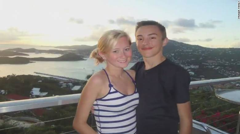 «Five Feet Apart»: Το πραγματικό ζευγάρι με κυστική ίνωση που αρνήθηκε να ζήσει σε απόσταση 1,5μ