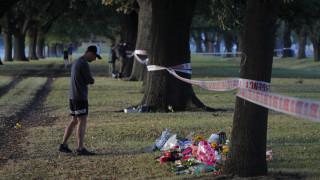 «Συντετριμμένη» δηλώνει η οικογένεια του μακελάρη της Νέας Ζηλανδίας