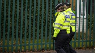 Μαχαίρωσαν 22χρονη κυπριακής καταγωγής στο Λονδίνο