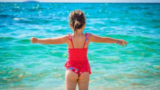 ΟΑΕΔ: Πώς να κάνετε δωρεάν διακοπές 15 ημερών με τα παιδιά σας