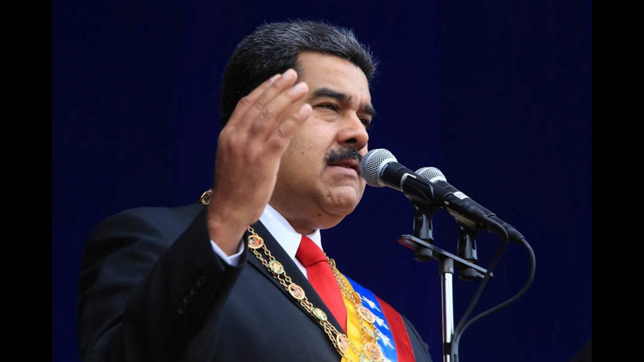 https://cdn.cnngreece.gr/media/news/2019/03/17/169512/photos/snapshot/2018-08-04T232218Z_745371953_RC1ED5DE4440_RTRMADP_3_VENEZUELA-POLITICS.JPG