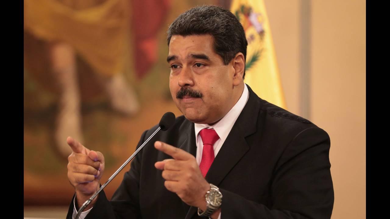 https://cdn.cnngreece.gr/media/news/2019/03/17/169512/photos/snapshot/2018-08-05T012954Z_6469372_RC1CE686EED0_RTRMADP_3_VENEZUELA-POLITICS.JPG