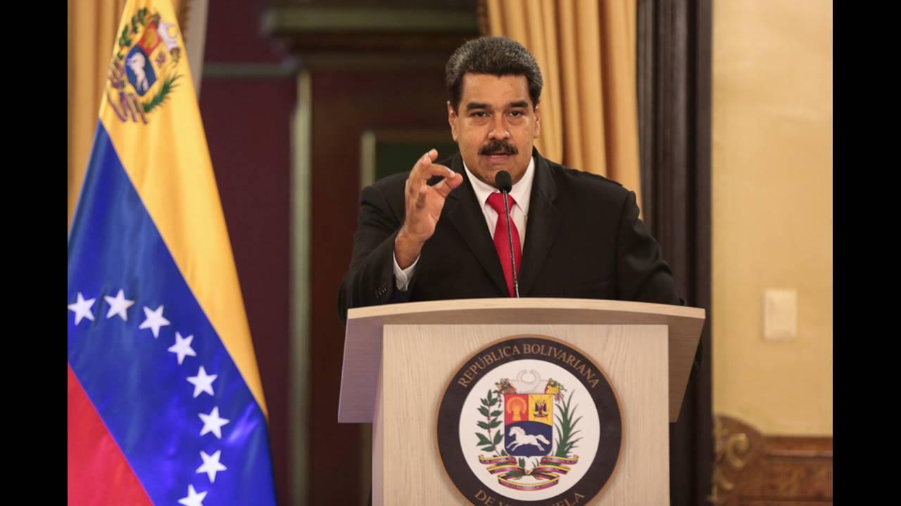 https://cdn.cnngreece.gr/media/news/2019/03/17/169512/photos/snapshot/2018-08-05T012957Z_910333278_RC1317018BE0_RTRMADP_3_VENEZUELA-POLITICS.JPG