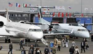 CRJ700/900/1000