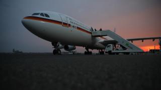 Αυτά είναι τα εννέα ασφαλέστερα αεροσκάφη