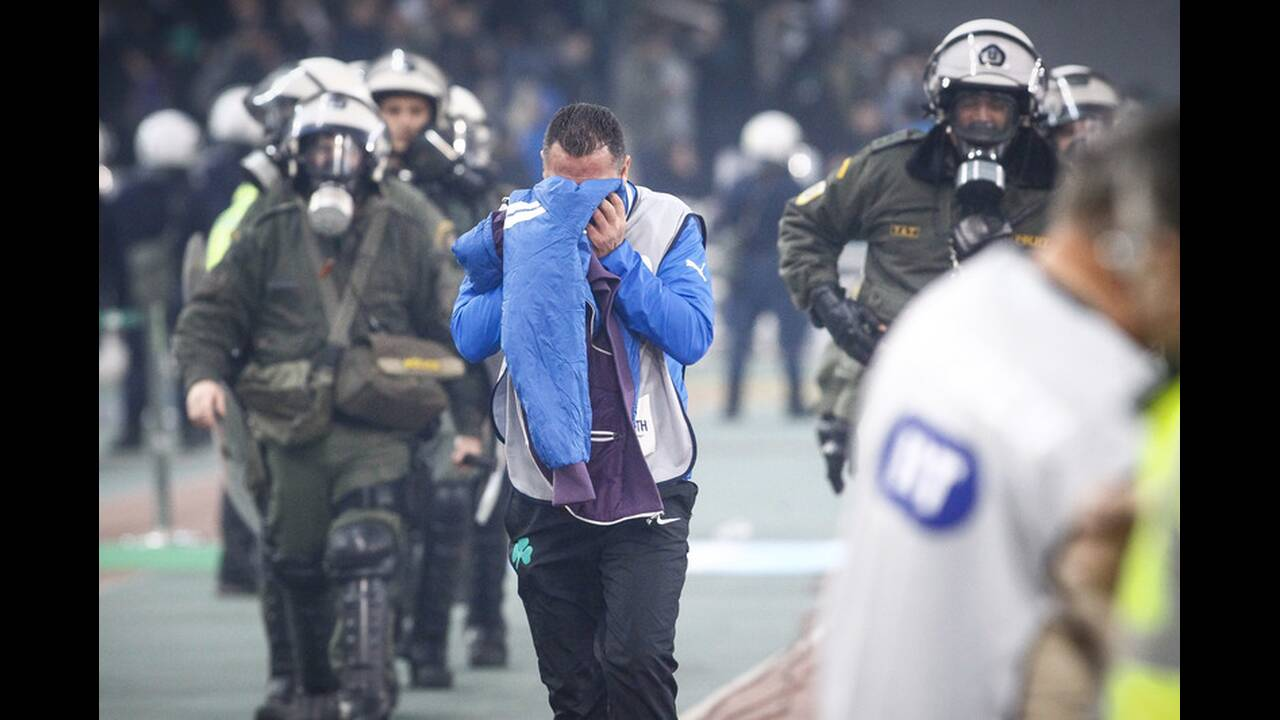 https://cdn.cnngreece.gr/media/news/2019/03/17/169526/photos/snapshot/4748030.jpg