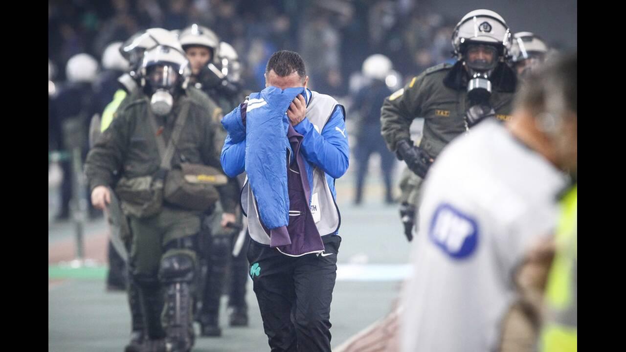 https://cdn.cnngreece.gr/media/news/2019/03/17/169528/photos/snapshot/4748030.jpg