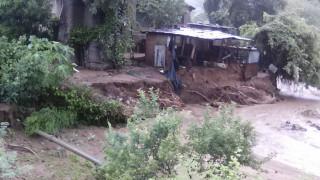 Ζιμπάμπουε - Μοζαμβίκη: 127 νεκροί από το σαρωτικό πέρασμα του κυκλώνα Ιντάι