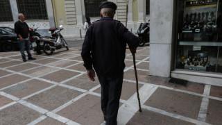 «Άφαντα» τα ενημερωτικά σημειώματα συνταξιούχων