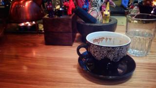 Λουκέτο σε καφέ και εστιατόρια της Πάτρας από τους καταστηματάρχες - Διαμαρτύρονται για το ΦΠΑ
