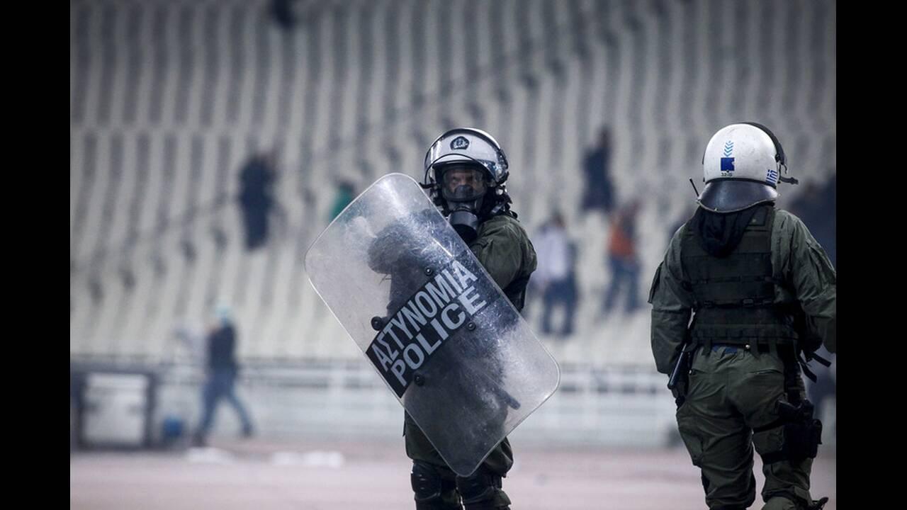 https://cdn.cnngreece.gr/media/news/2019/03/18/169572/photos/snapshot/4748033.jpg