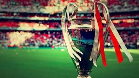 Wall Street Journal: Αλλάζει ριζικά η μορφή των προκριματικών του Champions League