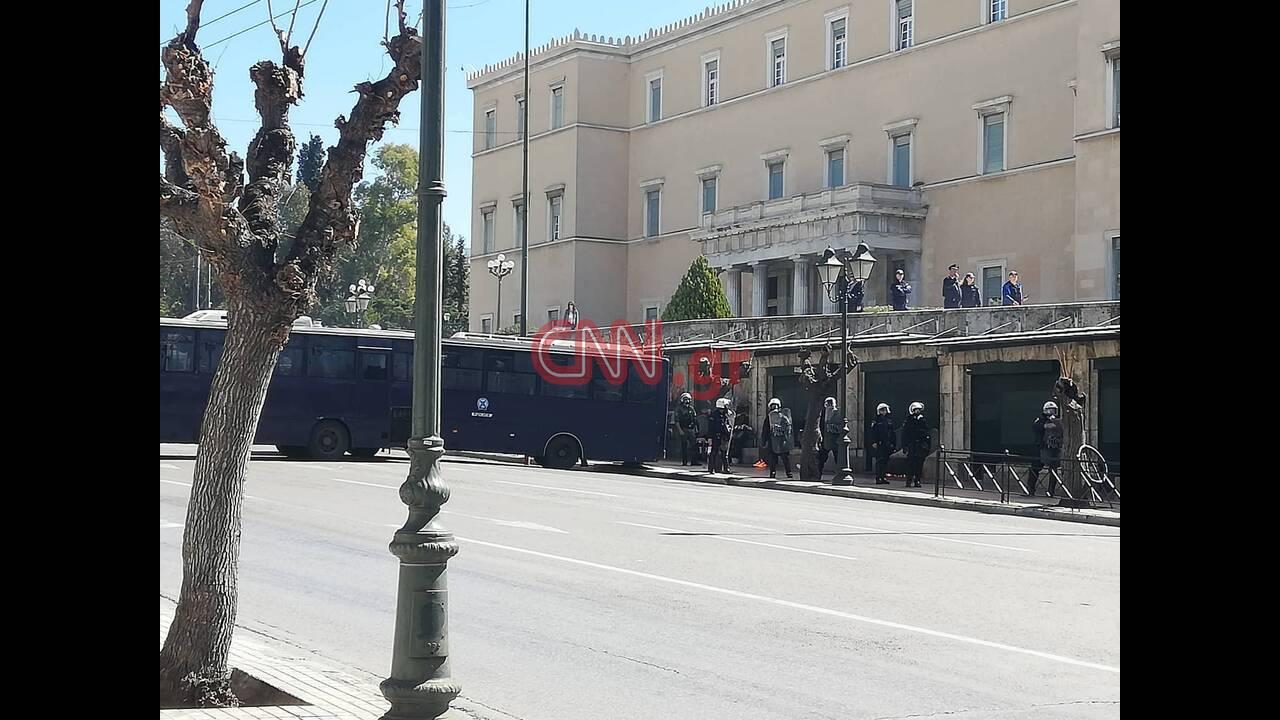 https://cdn.cnngreece.gr/media/news/2019/03/18/169579/photos/snapshot/53921462_267592474156877_3909532008824438784_n.jpg