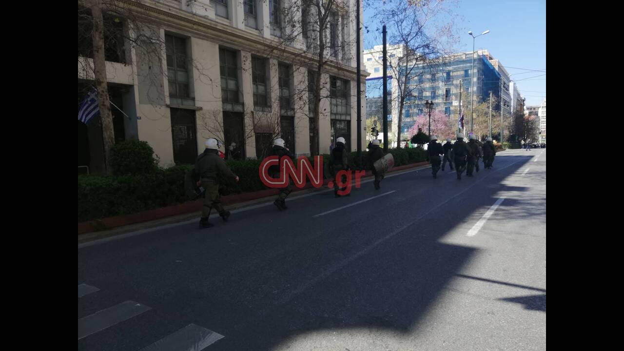 https://cdn.cnngreece.gr/media/news/2019/03/18/169579/photos/snapshot/54398993_2262245643993887_2777207788684705792_n.jpg