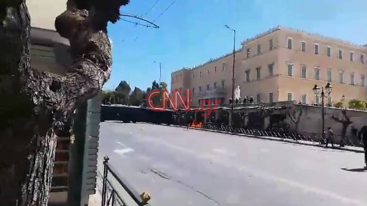 https://cdn.cnngreece.gr/media/news/2019/03/18/169579/photos/snapshot/entasi.jpg