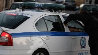Κύκλωμα πλαστών διπλωμάτων οδήγησης: Την Τρίτη θα απολογηθούν οι εννέα συλληφθέντες
