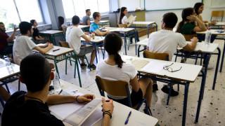 Πανελλήνιες: Αυτές είναι οι «πράσινες» σχολές εισαγωγής χωρίς εξετάσεις