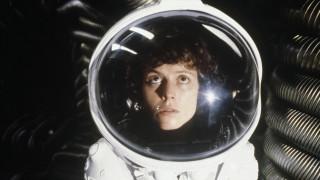 40 χρόνια από την πρώτη προβολή του Alien