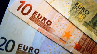 Αναδρομικά μέσα στο 2019: Δείτε εάν δικαιούστε έως 16.500 ευρώ