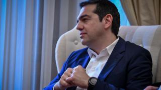 Live: Ο Αλέξης Τσίπρας μιλά με τους νέους για την Ελλάδα και την Ευρώπη