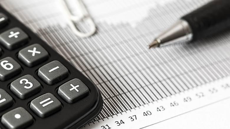 Ηλεκτρονικά η υποβολή δηλώσεων απόδοσης παρακρατούμενων φόρων