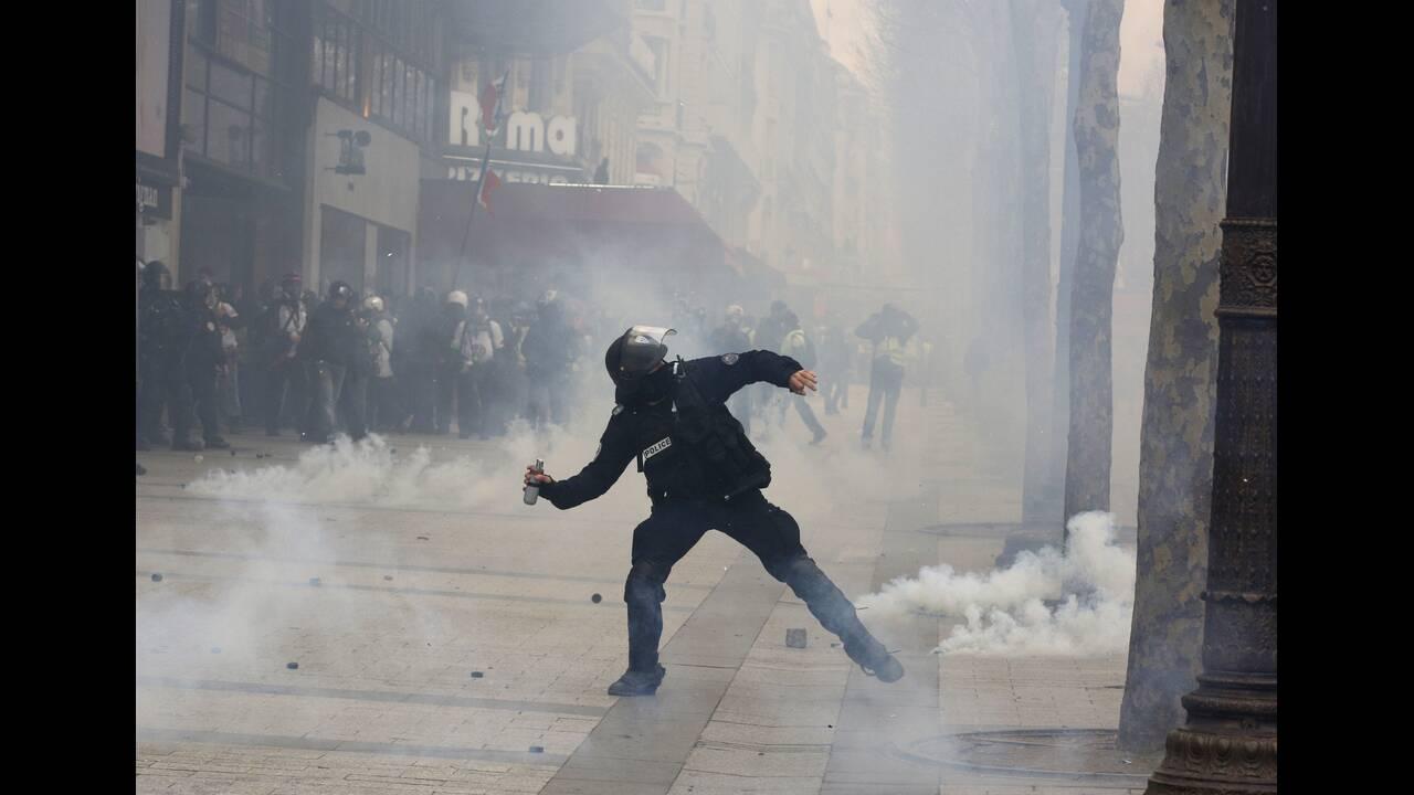 https://cdn.cnngreece.gr/media/news/2019/03/18/169646/photos/snapshot/AP_19075457634321.jpg